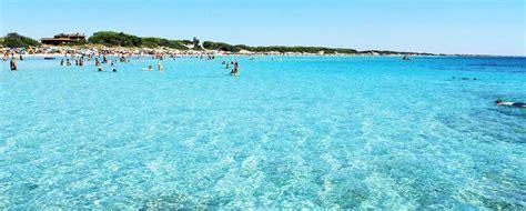 villaggi turistici porto cesareo sul mare villaggi italia 187 villaggi turistici top per le tue