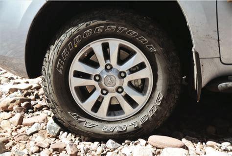 Ban Mobil Second Yokohama 265 70 16 bridgestone dueler a t d697 bridgestone tyres