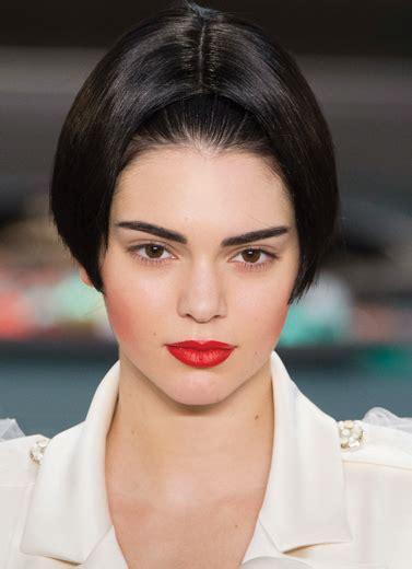 Makeup Priscilla Myrna tip make up dari priscilla myrna