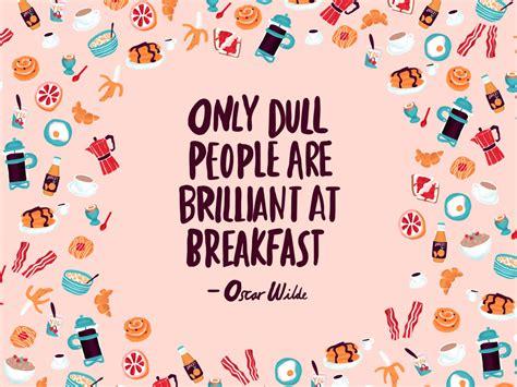 design milk desktop oscar wilde quotes desktop backgrounds quotesgram