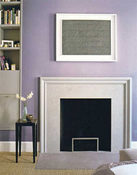 paint colors for living room purple 22 modern interior design ideas with purple color cool