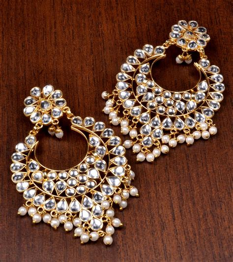 beautiful wedding earrings online matvuk com