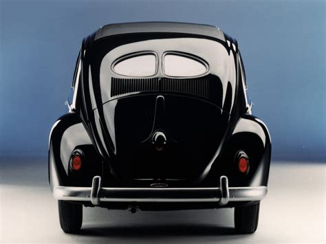 first volkswagen beetle 1938 1938 vw beetle volkswagen wallpapers