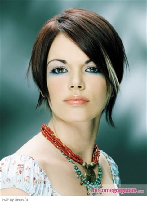 become gorgeous short hair gallery pictures pictures hair highlights ideas short blonde hair