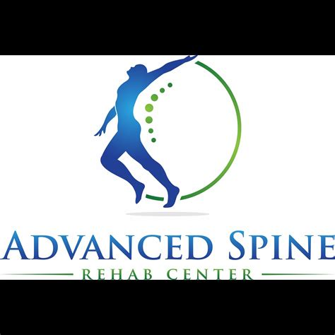 Advance Detox Center by Advanced Spine Rehab Center Denver Colorado Co