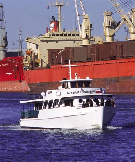 sam houston boat tour sam houston boat tour turns 50 houston chronicle