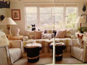 small but cozy sitting room cozy sitting room pinterest