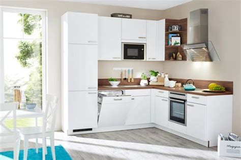 Nolte Küchen Test by Nolte K 252 Chen Preise Dockarm