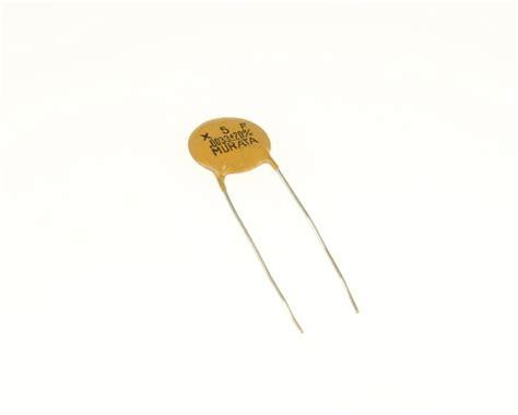 murata capacitors tool murata capacitor derating tool 28 images cd332m500vx5f55 murata capacitor 0 0033uf 500v
