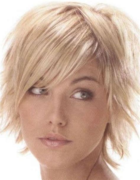 cute wispy short length haircut top 20 cute medium haircuts breezy wispy haircut