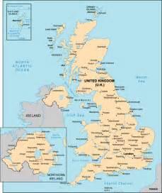 map uk mapsof net