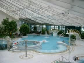 schwimmbad amberg kurf 252 rstenbad amberg hallenbad in amberg parkscout de