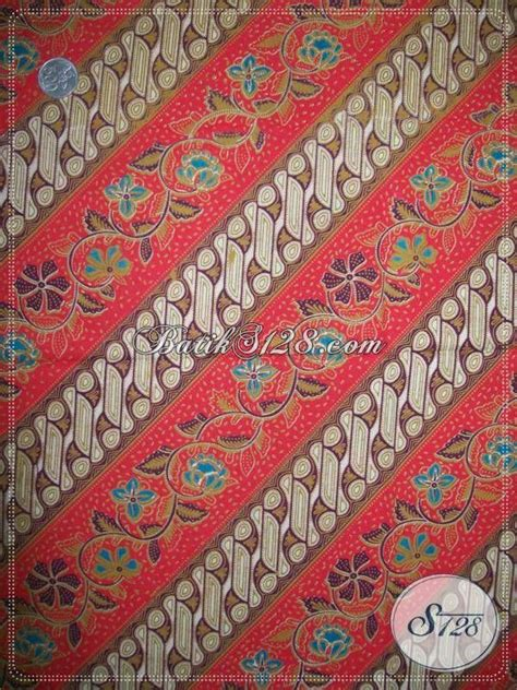 Kain Sifon Motif Bunga 14 275 best khas the spirit of java images on soloing spirit and java