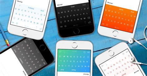 themes for swiftkey keyboard swiftkey keyboard launches theme store