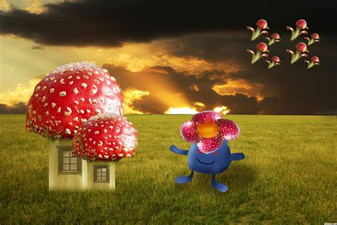 Ref Raflesia rafflesia contest pictures made with photoshop image