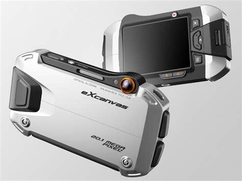 Kamera Sony Biasa gadget teknologi terbaru 2012