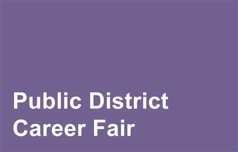 Harvard Mba Career Fair by Career Fairs Office Of Career Services