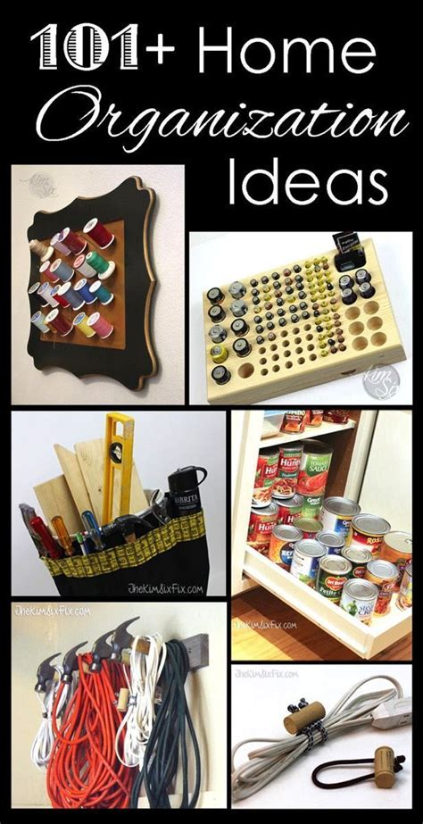 101 awesome home organizing tips and tricks best 25 getting organized ideas on pinterest declutter