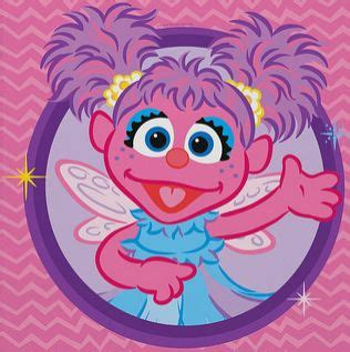 abby cadabby template 75 best images about abby cadabby printables on