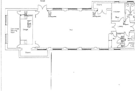 pictures of plans pictures and floor plans