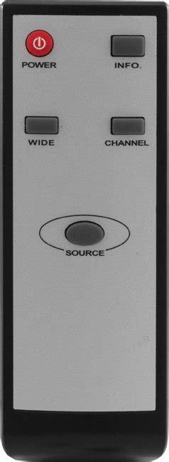 room to room audio sender wireless audiovideo sender room to room av transmitter receiver kit bed mattress sale