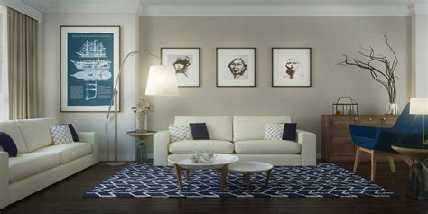 living room photo gallery photo gallery maisons elsie