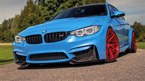 bmw m3 slammed striking slammed bmw m3 f80 drive my blogs drive