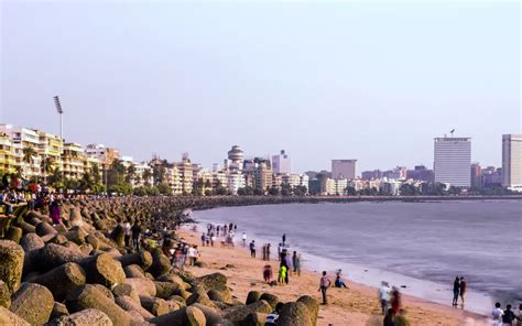 Search In Mumbai Five Things To Do In Mumbai Travel Leisure