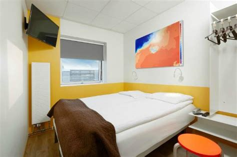 hotel cabin     updated  prices reviews reykjavik iceland