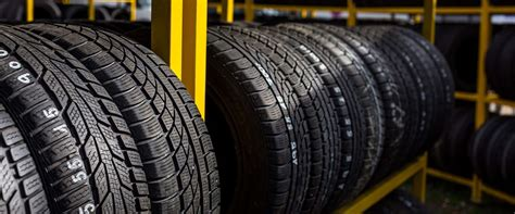tyre sale new tires used tires tire for sale near me rimtyme