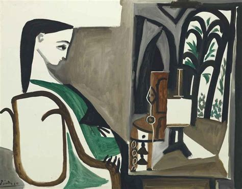 Picasso L by 17 Mejores Im 225 Genes Sobre Picasso Retratos De En