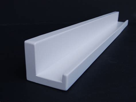 narrow picture ledge ultra narrow floating ledge shelf picture ledge you choose