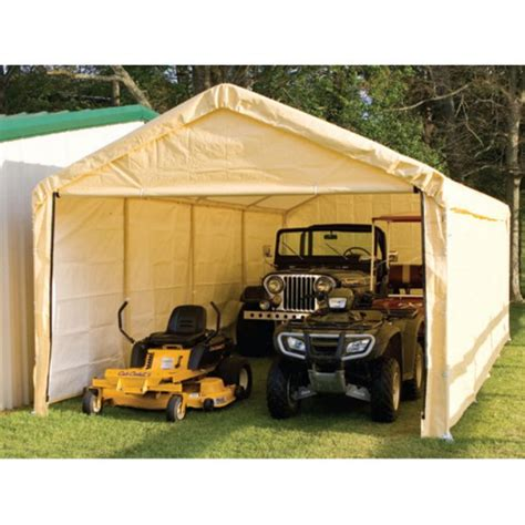 Portable Garage Tent Costco by Pin Costco 10x20 Canopy Replacement Image Search Results