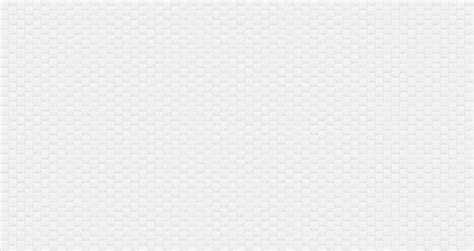 free tile pattern background subtle light tile pattern vol2 graphic web backgrounds