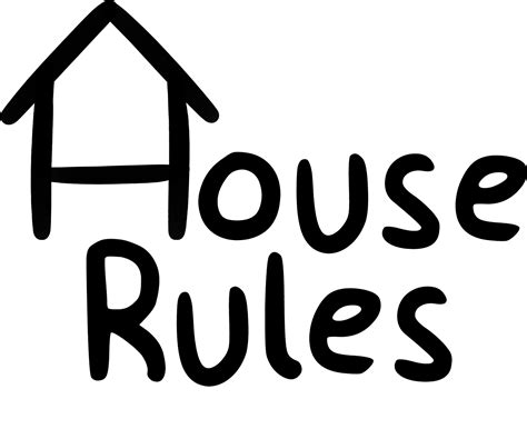 home design game rules home design game rules home design game rules 2017 2018
