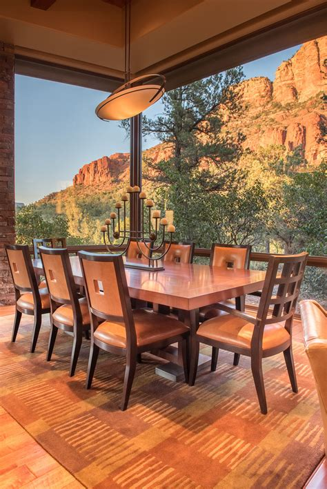 stunning dining room design ideas