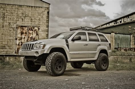 2014 Jeep Grand Lifted 17 Best Images About Jeep Wk On 2014 Jeep