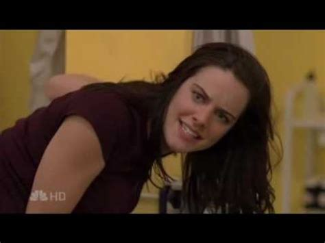 michelle ryan death in paradise michelle ryan bionic woman youtube