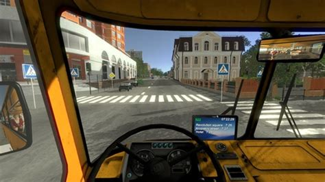 bus driver full version game for pc bus driver simulator 2018 game free download full