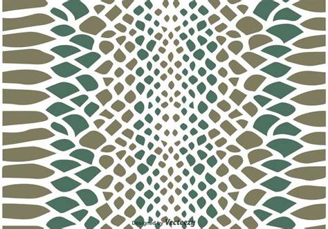 vector set of snake skin pattern elements 01 over snake skin vector pattern 110981 patterns free download