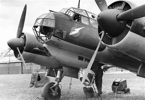 powering the luftwaffe german aero engines of world war ii books junkers ju88 1940 the junkers ju 88 was a world war ii