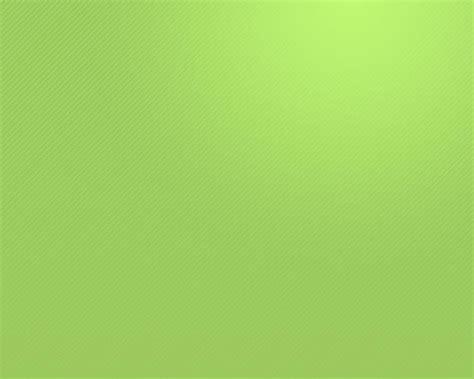html layout background image 求浅绿色的电脑桌面 百度知道