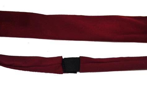 Dasi Batik Merah By Dona Dasi konveksi topi dan dasi sekolah konveksi pakaian sekolah