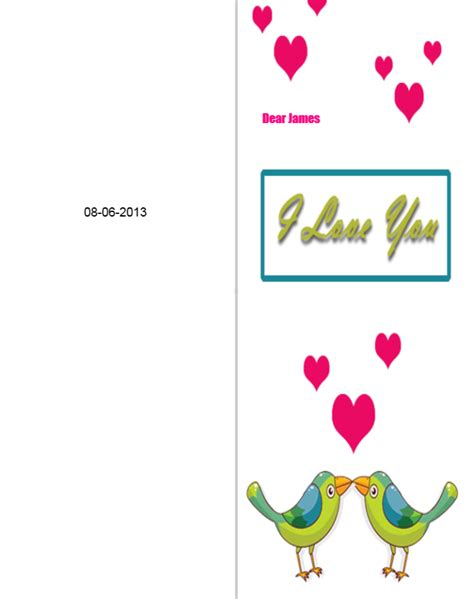 printable birthday cards for my love search results for printable christmas cards from teacher