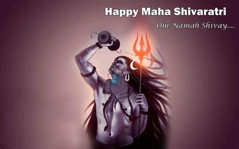 maha shivaratri wallpapers