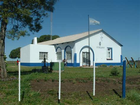 imagenes de escuelas urbanas argentinas de la uatre y osprera a las escuelas rurales septiembre 2012