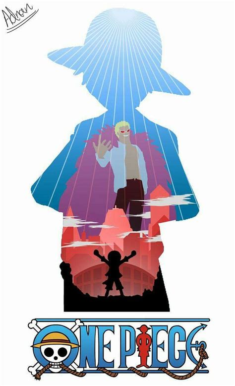 Tas Ransel Anime Onepiece Monkey D Luffy 531 best one images on one european robin and robins
