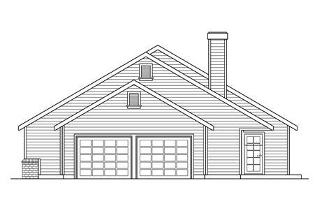 alpine house plans ranch house plans alpine 30 043 associated designs