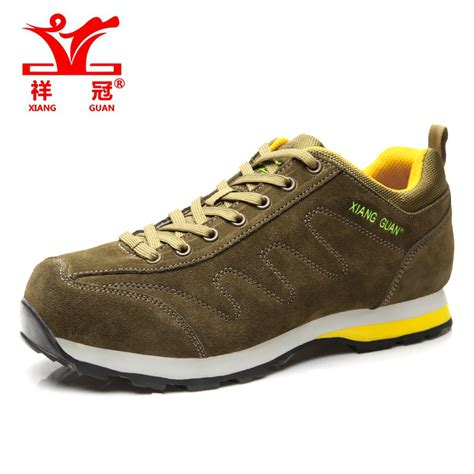 popular lightweight hiking shoes for buy cheap