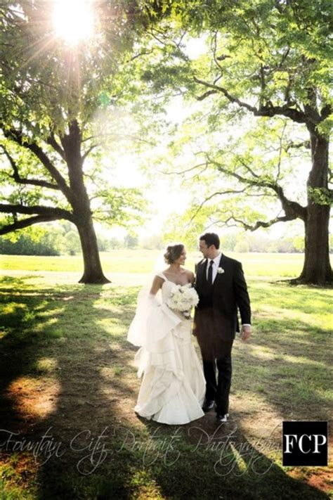 rocky mount prattville rocky mount weddings and events prattville al wedding venue